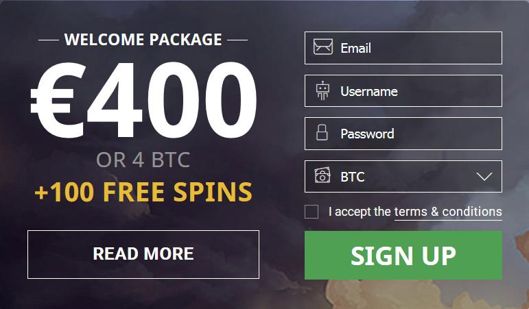 Signup-Bit-Starz-Bonus-5-Bitcoin