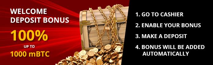 bitcoin-casino-bonus