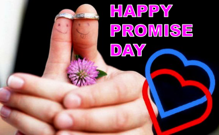 Promise-Day-31
