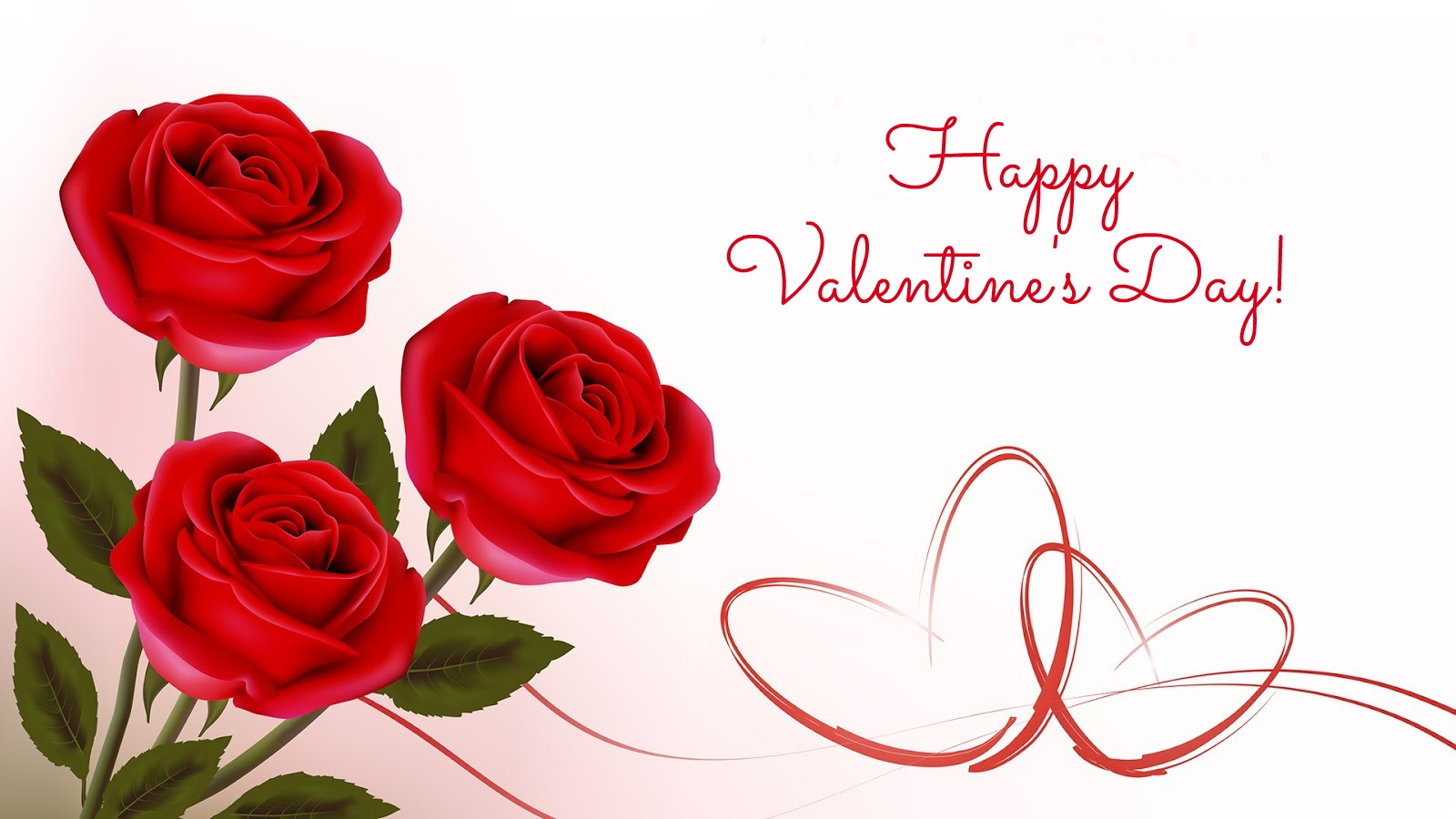Happy Rose Day Messages 2