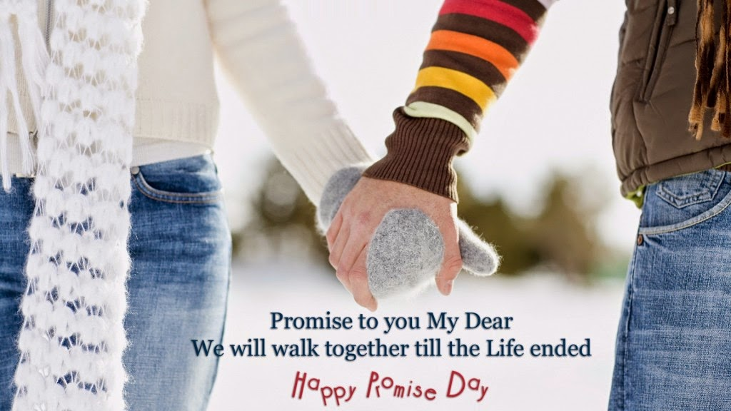 Best-Promise-day-display-picture9