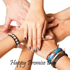 Happy Promise Day Messages3