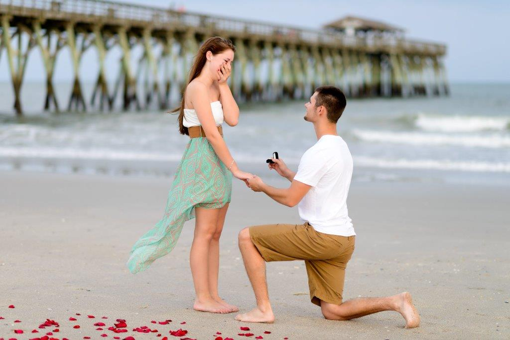 Happy Propose Day Messages3