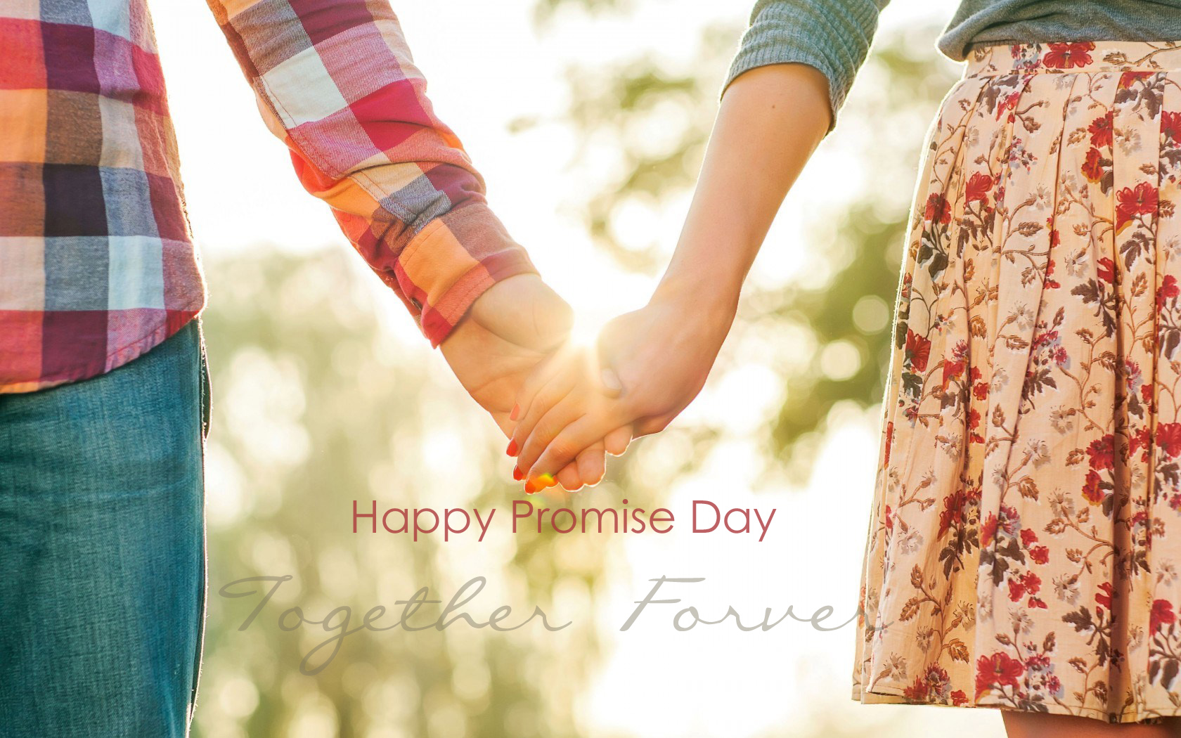 1423069240_happy_promise_day_together_forever_wallpaper