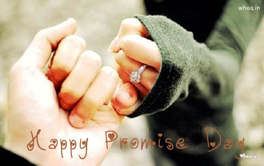 happy-promise-day-couple-hd-wallpaper