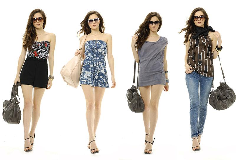 celebrities-beauty-latest-fashion-trends10