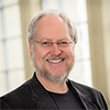 Douglas Crockford