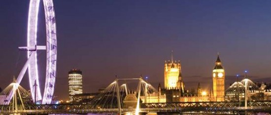 spinal research nightrider london