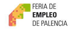 feria-empleo-logo-footer-color