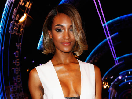 The 6 Sexiest 2014 MTV EMA Red Carpet Looks