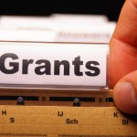 Grants and Awards