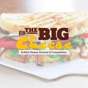 Grilled Cheese Contest Celebrates National Cheese Month in OC
