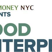 Get funded: Food + Enterprise Summit connects food entrepreneurs & investors