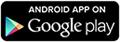 AllThingsD for Android