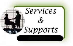 Services_supports