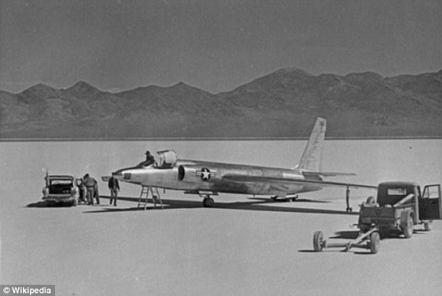 u-2 uçak krizi