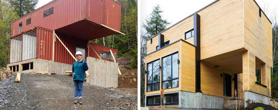 https://brightside.me/article/this-woman-built-her-new-home-out-of-shipping-containers-and-it-looks-fantastic-37655