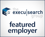 http://www.advanceweb.com/jobs/search/employer/765/the-execusearch-group.html
