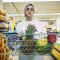 VIDEO: Icelandic Rapper, GKR, In A Grocery Store
