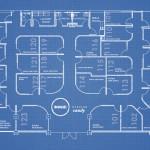 Blueprint-Floor-Plan-Sandy