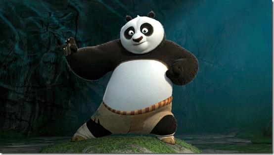 Penalización de Google Panda