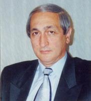 Бурнацев Измаил Петрович