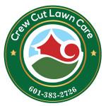 crew cut logo