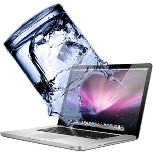 Laptop Repairs Ormskirk