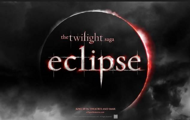 eclipse实用配置