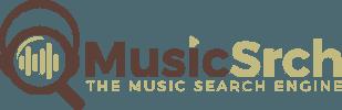 logo_2016/