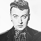 Sam Smith Web