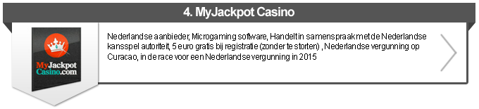 top-5-index-MyJackpot-casino