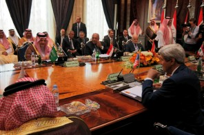 Cybersecurity Strategies of Gulf Cooperation Council Economies