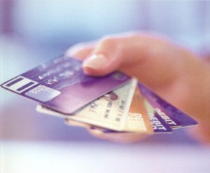 We offer high risk merchant account payment processing services for all merchant business types. Apply now online for a high risk merchant account.