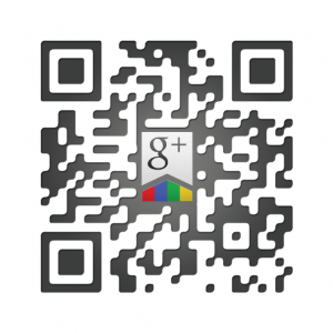 Custom QR Codes Go Hand In Hand Like Ice-Cream And Chocolate Sauce.  Internet marketing service in Colorado Springs, Colorado - Mandile Marketing Digital Marketing Consultant – SEO & Conversion Optimization