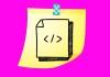 Software Deals: Top 10Discount Codes Clapway