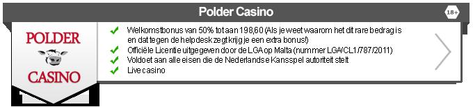 polder-casino-top-32