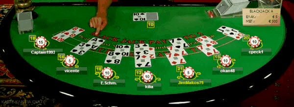 Mobile casino free welcome bonus no deposit