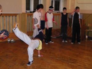 2010_zaj_taneczne