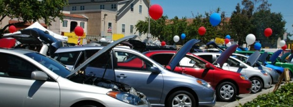 Delaware, NY, NJ, New York, New Jersey, Wholesale Car Dealership License - Valid in all 50 states