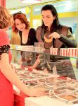LOKI: Choose ALL the toppings by FahrSindram