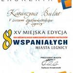8_wspanialych_kasia_b_xl