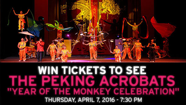Win_Tickets_PekingAcrobats_600x340.jpg