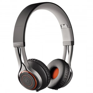 Jabra Revo Wireless headphones
