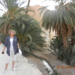 DSCN4361 150x150 De la turisti adunate: In Sahara trebuie sa ajungi cel putin o data in viata