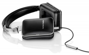 Harmon Kardon BT Over-Ear Wireless Bluetooth Headphones