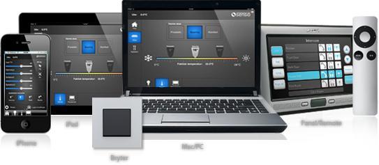 smarthus-platformer