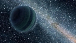 researchers-find-possible-ninth-planet-beyond-neptune