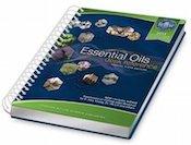 Oils Desk Reference