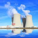 Nuclear Energy – Nuclear Weapons